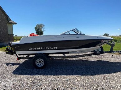 Bayliner 175 BR, 175, for sale - $22,250