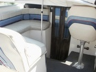 1986 Bayliner 2850 Contessa - #6