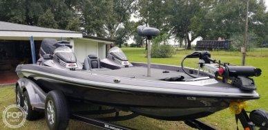 Ranger Boats Z520C DC, Z520C, for sale - $69,500
