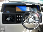 GPS/ Fishfinder/ Plotter, Navionics, Weather Satellite