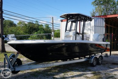 Robalo 246 Cayman, 246, for sale - $104,000