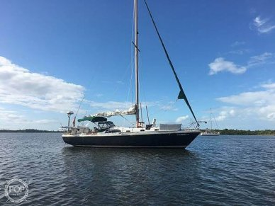 Columbia 36, 36, for sale - $19,750