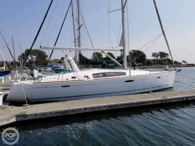 Beneteau 50 Oceanis, 50, for sale - $289,000