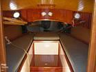 2004 Elliot Bay Co 23 Cabin Launch - #6