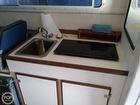 Sink - Cabin
