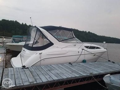 Bayliner Ciera 3055, 3055, for sale - $33,300