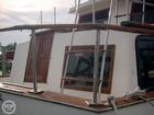 1982 Marine Trader 34 Double Cabin - #3