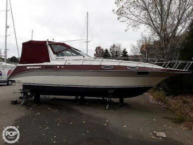 Cruisers Rogue 2860, 2860, for sale