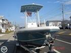 2014 Sailfish 1900 Bay Boat - #6