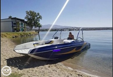 Magic DTS, 28', for sale - $100,000