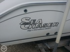 2007 Sea Chaser Offshore Series