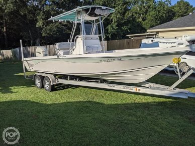 Sea Chaser 250 LX Bay Runner, 250, for sale - $38,800