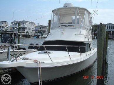 Blackfin 29, 29, for sale - $103,500