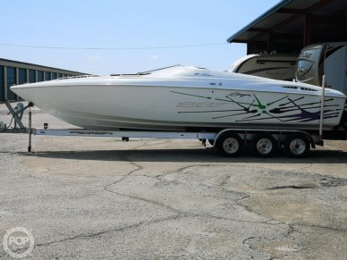 Baja 29 Outlaw SST, 29, for sale - $65,600