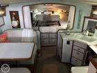 1988 Sea Ray 340 Express Cruiser - #3