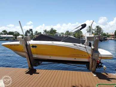 Chaparral 262, 262, for sale - $55,500