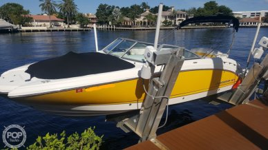 Chaparral 264 Sunesta, 264, for sale - $50,000