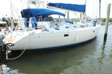 Beneteau Oceanis 500, 500, for sale - $108,000
