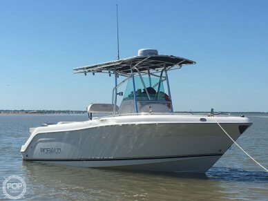 Robalo R220, 220, for sale