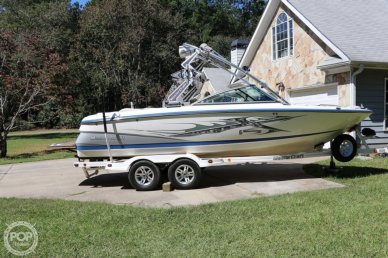 Mastercraft X-15, X-15, for sale - $52,800