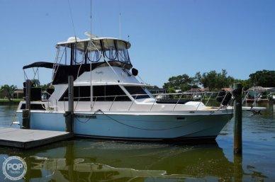 Uniflite 36 Double Cabin, 36, for sale - $59,000
