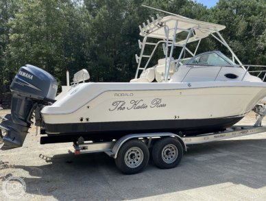 Robalo 265 WA, 265, for sale - $56,700