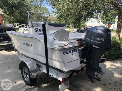 Robalo R160, 160, for sale - $34,500