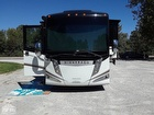 2016 Winnebago Ellipse 42QD - #3