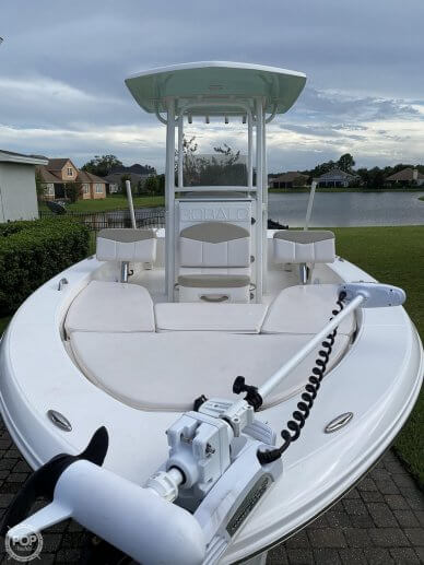 Robalo 226 Cayman, 226, for sale - $59,999