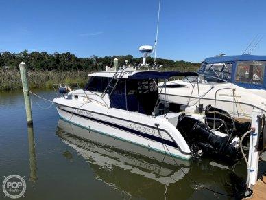 Glacier Bay 2685 Coastal Runner, 2685, for sale - $69,000