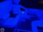 Updated LED Lighting
