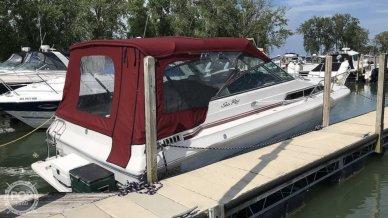 Sea Ray 270 Sundancer, 270, for sale - $15,750