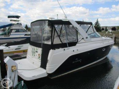 Rinker 270 Fiesta Vee, 270, for sale - $56,700
