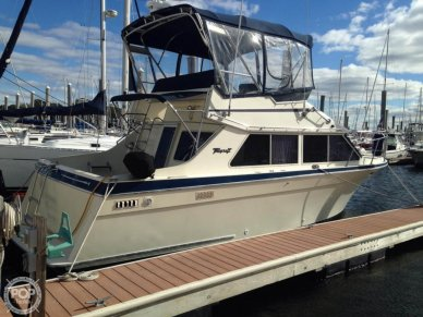 Tollycraft Sport Cruiser 30, 30, for sale - $22,500
