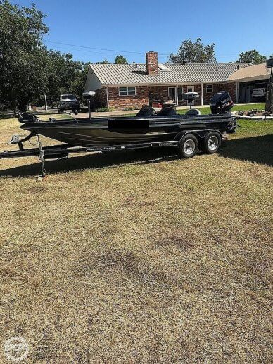 Champion 202, 202, for sale - $16,650