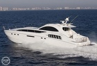 2010 Axcell Yachts 650 - #3