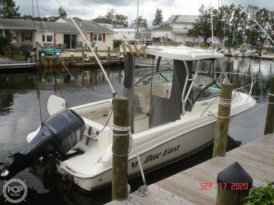 Wellcraft 232 Coastal, 232, for sale