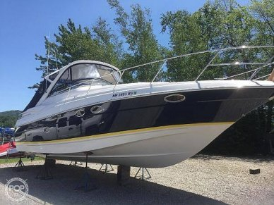 Regal 3760 Commodore Sport Yacht, 3760, for sale - $118,000