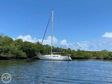 C & C Yachts 36, 36, for sale - $25,750