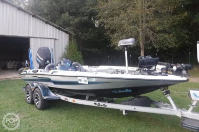 Bass Cat EYRA 20, 20, for sale - $59,000