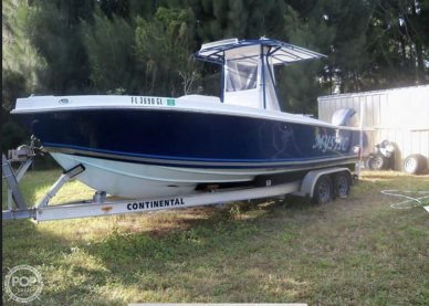 Concept Marine 26, 26, for sale - $50,000