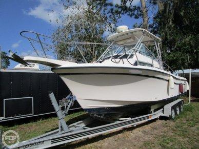 Grady-White Sailfish 272, 272, for sale - $29,975