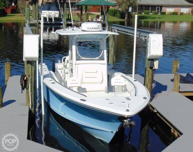 Sea Hunt Game Fish 27, 27, for sale - $119,000