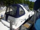 2006 Larson 330 Cabrio - #6