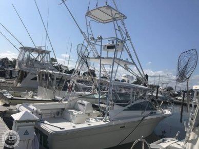 Sea Ray 310 Amberjack, 310, for sale - $40,600
