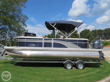 Bennington SX22 RXP, 22, for sale - $58,000