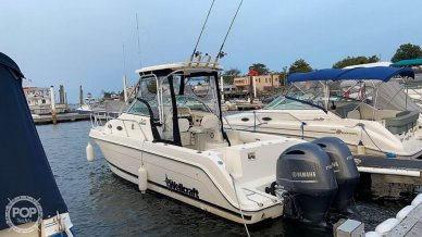 Wellcraft Coastal 270, 270, for sale - $59,999
