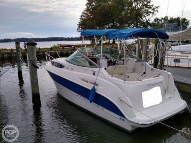 Bayliner Ciera 245, 245, for sale
