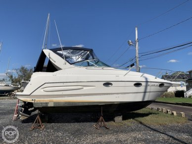 Maxum 2800 SCR, 2800, for sale
