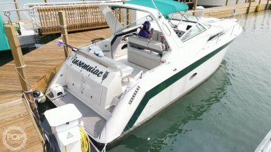 Regal Commodore 300, 300, for sale - $24,500